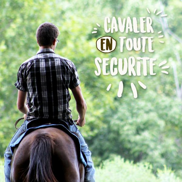 vignette cheval conseils5x