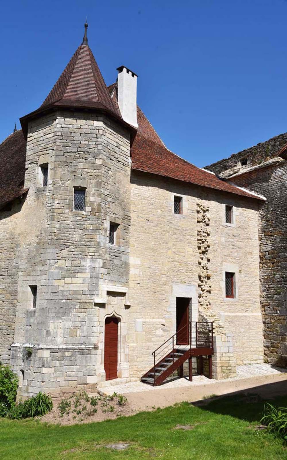 Oricourt-tour©JPCornevaux