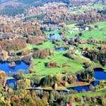 Vosges du sud