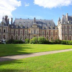 Villersexel Chateau42