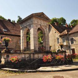 Gy Fontaine1 SJeanpierre